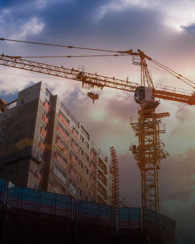 Construccion-Home