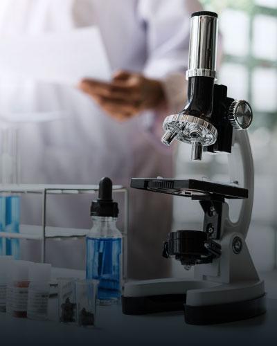 Producción-y-Comercialización-Farmacéutica-Home